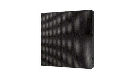 smart led outdoor XPR160 E